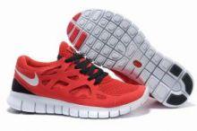 Кроссовки для бега NIKE FREE RUN+