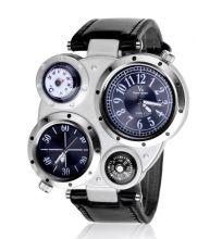 Наручные часы V6 Super Speed с компасом