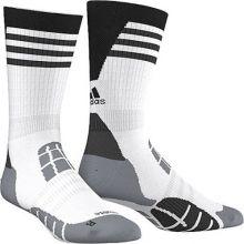 Носки тренировочные Adidas Tech Training Comfort Half Cushion