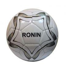 Мяч футбольный RONIN, размер №4