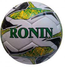 Мяч футбольный Ronin Brasila №5