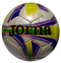 Мяч футбольный Joma Gold Star  №5