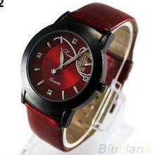 Женские наручные часы Geneva Antalia