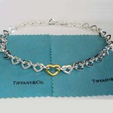 Ожерелье Tiffani&Co. N080