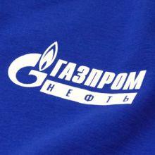 Нанесение логотипа (эмблемы) на форму