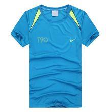 Футболка Nike T90