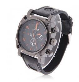 Купить мужские часы в Брянске, сравнить цены на мужские