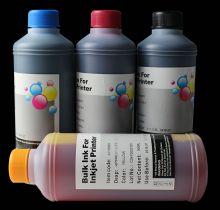 Чернила пигментные H8940 синие/ cyan 500ml (HP 940XL/942XL)