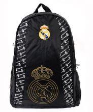 Рюкзак молодежный Реал Мадрид