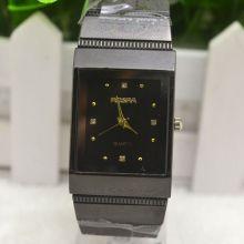 Часы на металлическом ремешке Rado Rosra