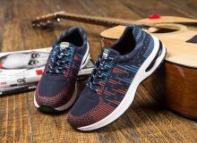 Легкие стильные кроссовки Free Run 7.0