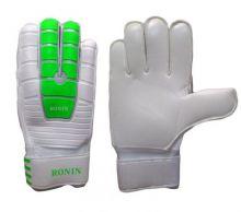 Перчатки футбольные Ronin Toldo