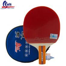 Ракетка для настольного тенниса Malin (2 звезды) + сумка