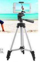 Штатив для телефона или камеры  65 см